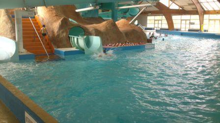 des jeux la piscine ecole l mentaire jean moulin
